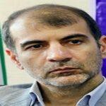 انتخابات در کرمانشاه به صورت تمام الکترونیک برگزار میشود