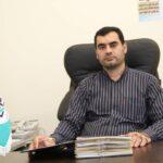 ادامه نهضت آزاد سازی زندانیان به صورت ماهانه توسط سازمان بسیج حقوق دانان استان کرمانشاه