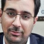 بخشی از مسایل فعلی شورای شهر کرمانشاه به دلیل اقدامات استاندار و فرماندار است