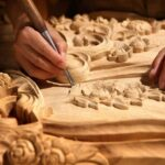 رویداد منطقهای روز جهانی چوب در کرمانشاه برگزار میشود