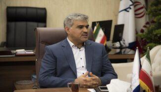 ۳ شهرستان کرمانشاه در وضعیت قرمز کرونایی قرار دارد
